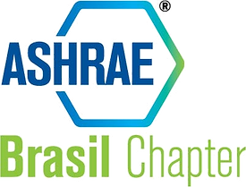 Brasil Logo Vertical transparente.png