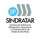 Sindratar_SP.jpg