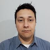 Fabiano_F.jpg