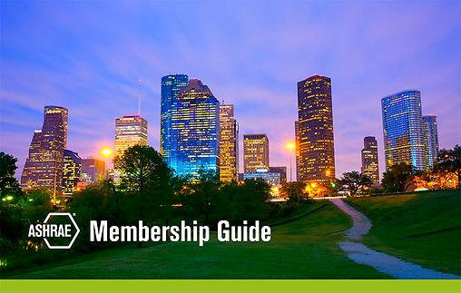 Membership-Guide-1.jpg