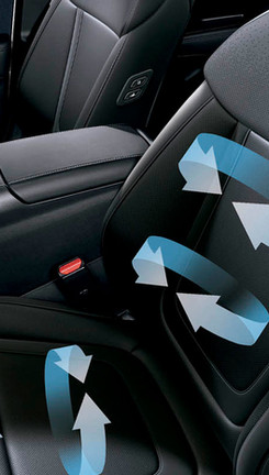 gal_0003_NX4_ME_LHD_FEATURE_VENTILATED_DRIVER_SEATS_CMYK.jpg