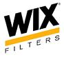 logo_wix.png