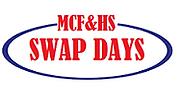 MCFHS SWAP DAYS LOGO smallerer lol.png