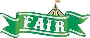 madison county fair.jpg