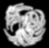 logo_mdf-1.webp