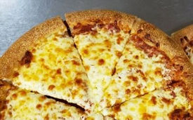 Cheese P.jpg