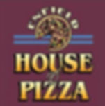 EHOP logo_2.jpg