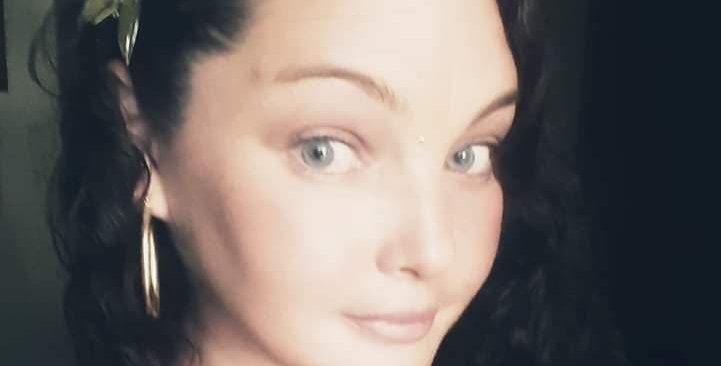 Psychic Mediumship with Laura Bottrell-Sloane