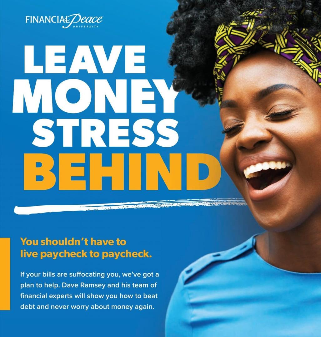 fpu-poster-leave-money-stress_edited.jpg
