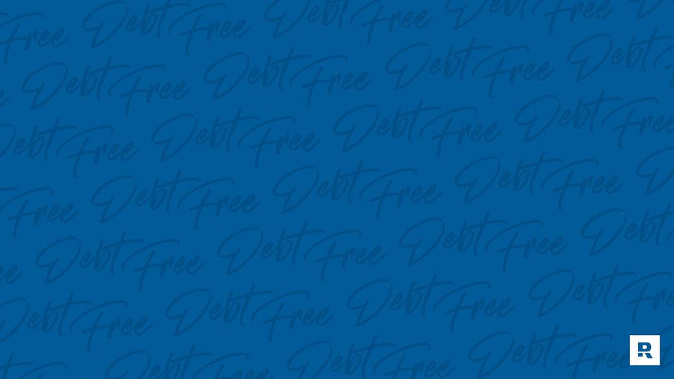 fpu-zoom-background-blank-pattern-04.jpg