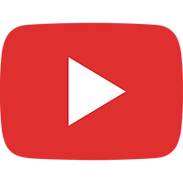 video-youtube-icon-14.png