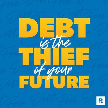 fpu-social-post-debt-is-the-thief.jpg