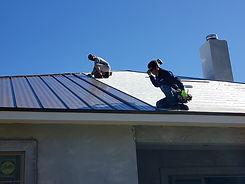 prime-roofing-crew-working.jpg