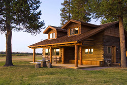 Log-Cabin-Country-Classic