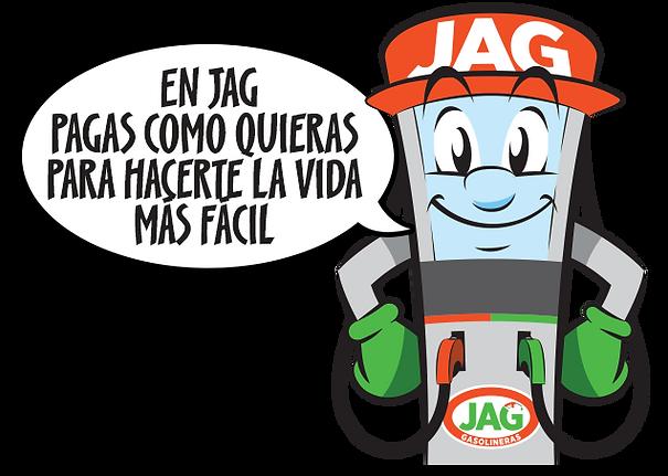 JAG-WsPl-bombin-pagos-internos.png