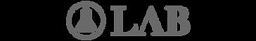 Grey_Lab_logo.png