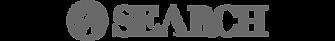 Grey_Search_Logo.png