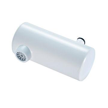 Baclyser TL Legionella Tap Filter
