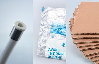 recycle-dupaluk.jpg
