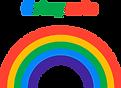 COVID-19-Dupaluk-rainbow.png