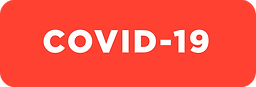 COVID-19-Dupaluk.png