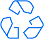 icon-recycle-blue.png