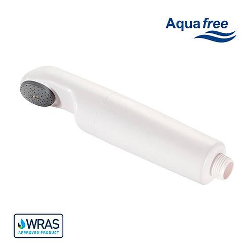 AS Shower 60 days Legionella filter (white)