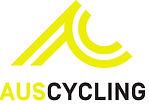 AusCycling logo.jpg