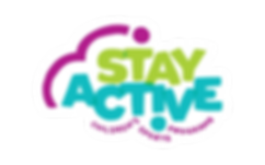 30507_stay active_brand_F-01.png