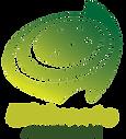 UA Logo FULL COLOUR Transparent Backgrou