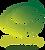 UA Logo FULL COLOUR Transparent Background (2).png