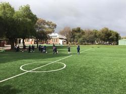 Unley Primary School