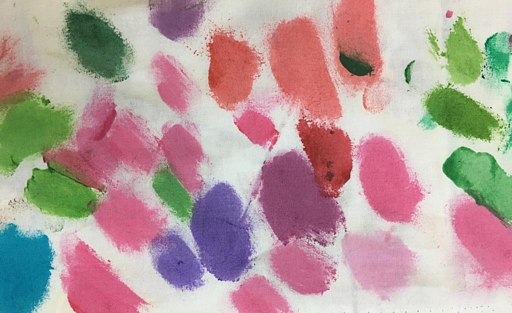 Farbmischungen