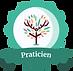 Badge_EdC_Praticien_Certifié_920x613x1.5