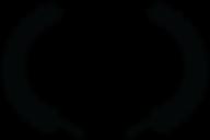 OFFICIAL SELECTION - Lancaster Internati