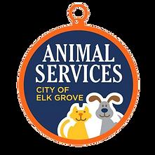 EG Animal Shelter logo.png