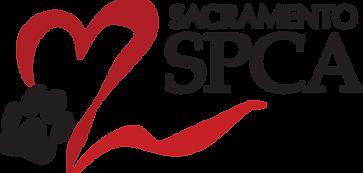 SSPCA-Logo_Color.png