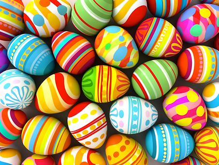 Easter Wix.png