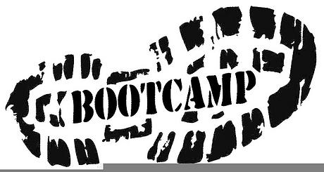 bootcamp.png.thumb.1280.1280.png