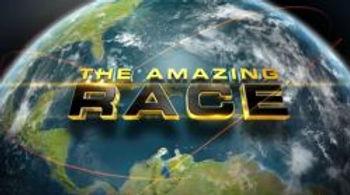 The_Amazing_Race_23_logo.jpg