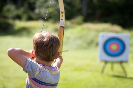FitKids Archery.png