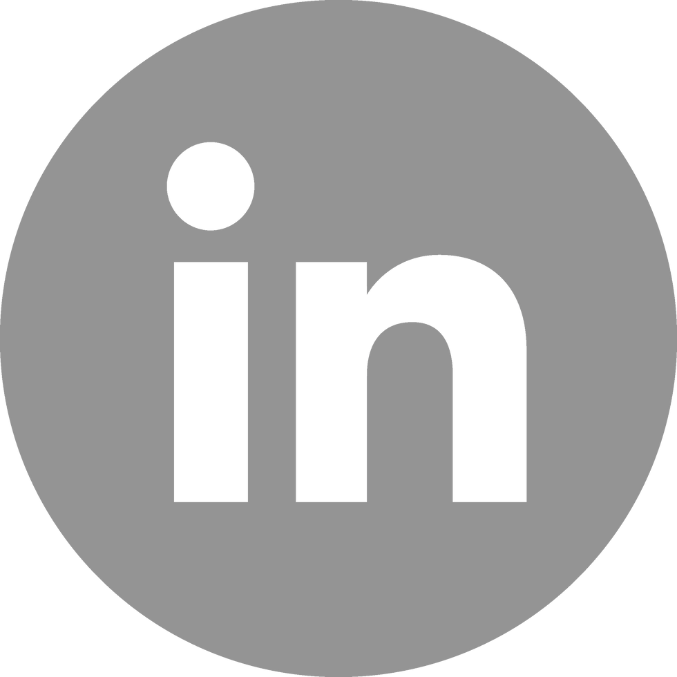 linkedin-icon-logo-png-transparent