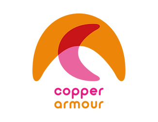 Logotipo Copper Armour (vertical)png.png