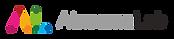Logo AtacamaLab (horizontal).png