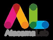 Logo AtacamaLab (vertical).png
