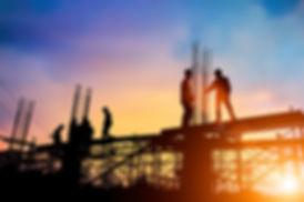 Solution-Plant-Hire-Top-10-Construction-