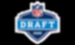 Draft_2020_Logo_Horiz.png