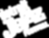 JazzFest_logo_white.png
