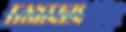 FH main logo full color tagline.png