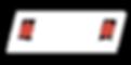 OABI_logo_banner_only_white.png